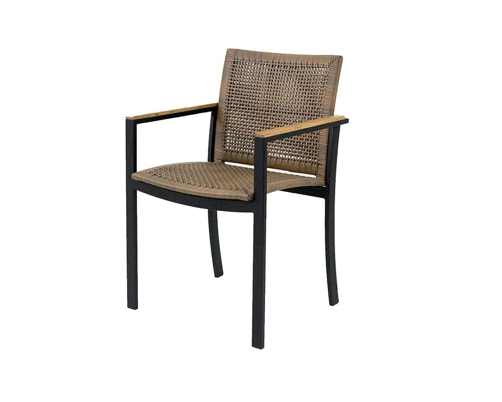 Cadeira Amélia