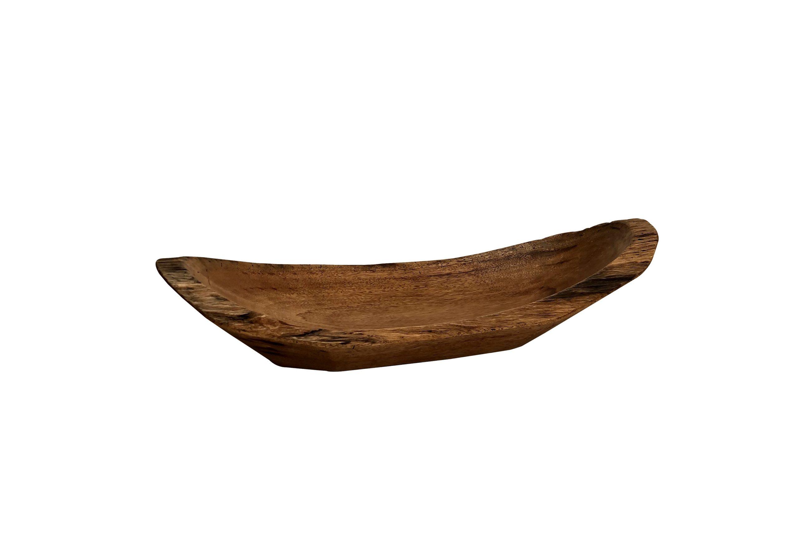 Fruteira Gamela