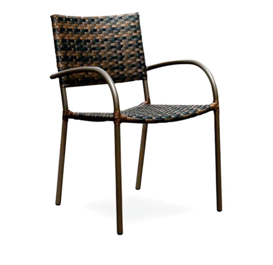 Cadeira Indaiá