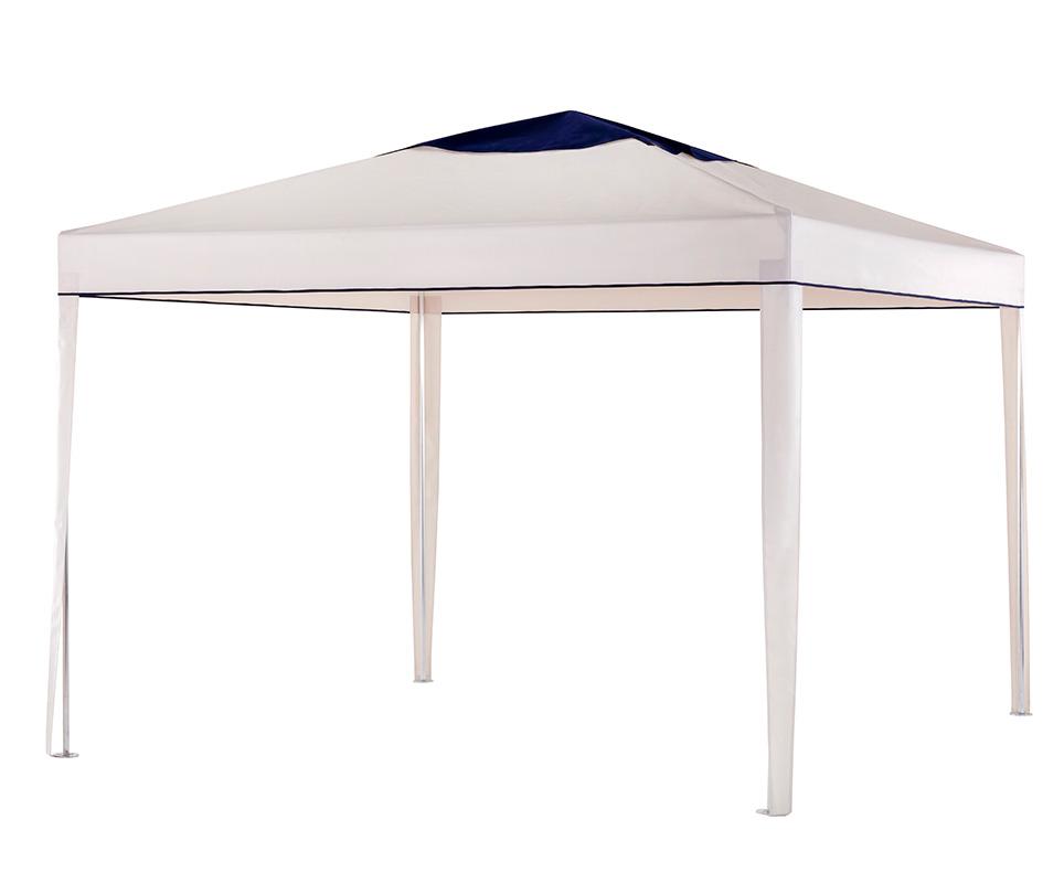 Tenda Riviera