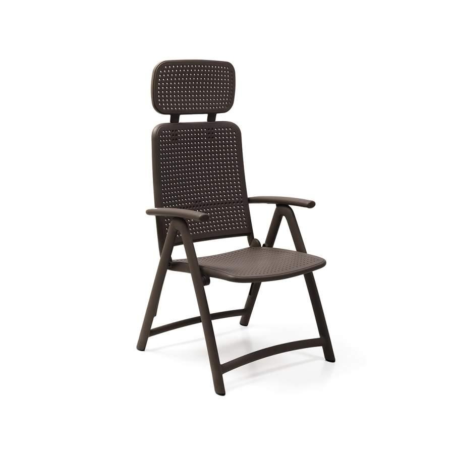 Cadeira Acquamarina
