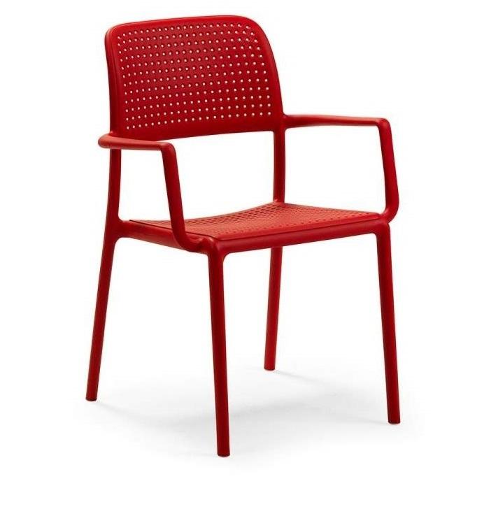 Cadeira Bora