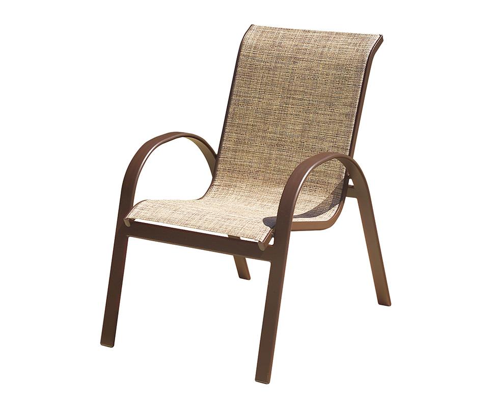 Cadeira Atlanta