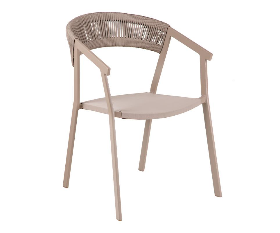 Cadeira La Vida Corda