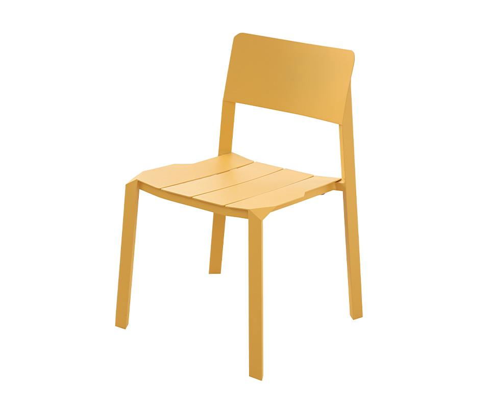 Cadeira Lotto