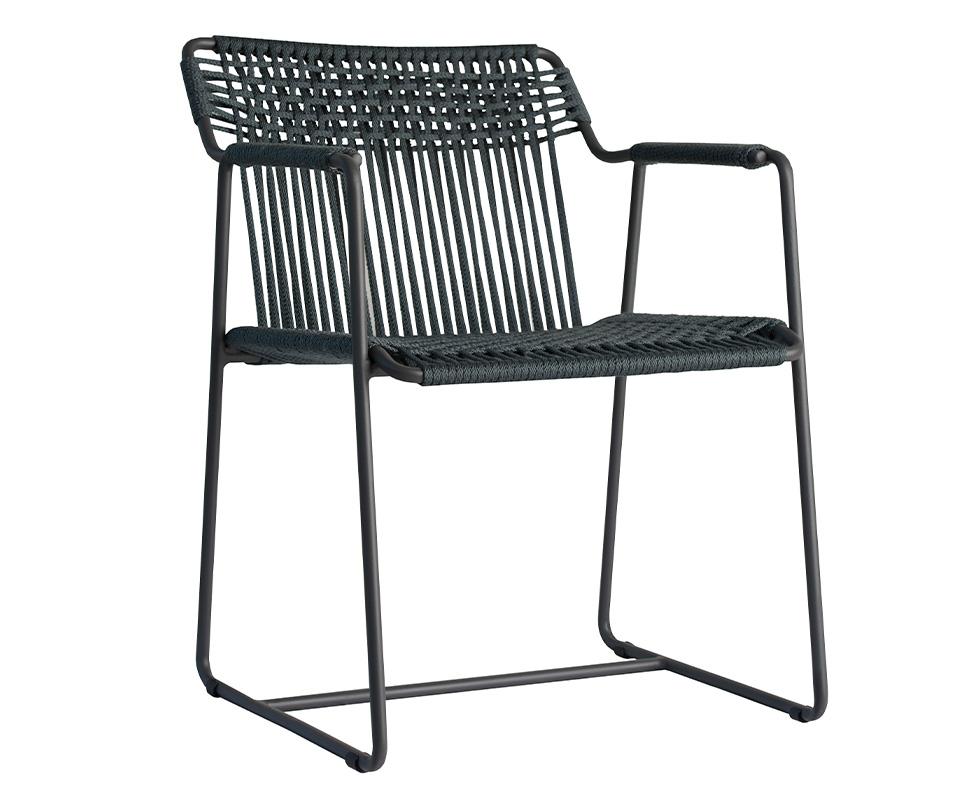 Cadeira Onda