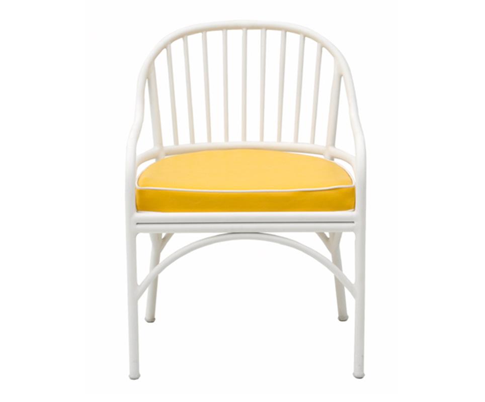 Cadeira Verão