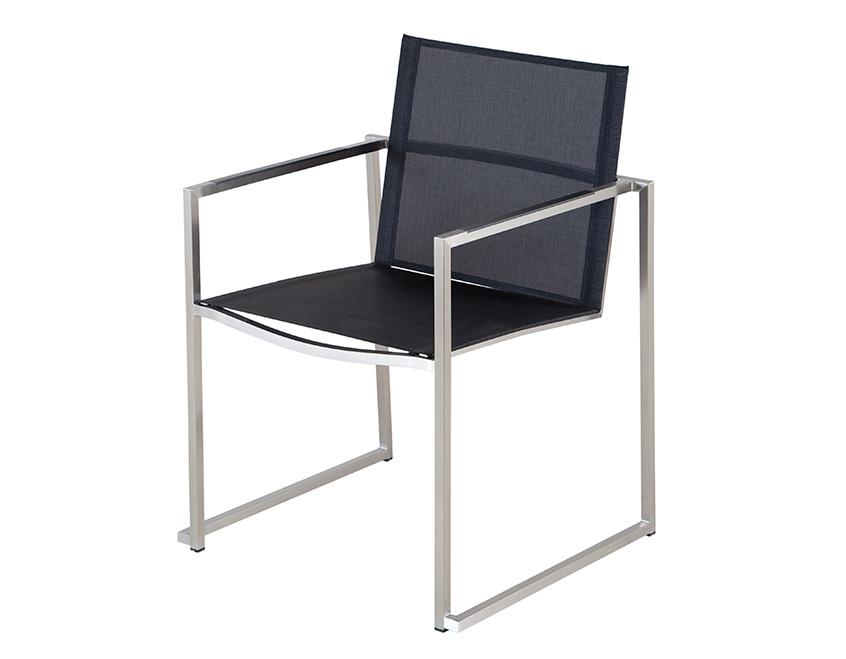 Cadeira Versalles