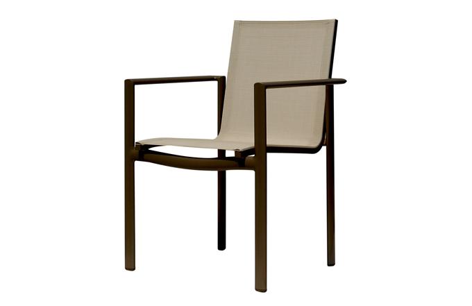 Cadeira York