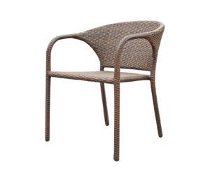 Cadeira Montreal