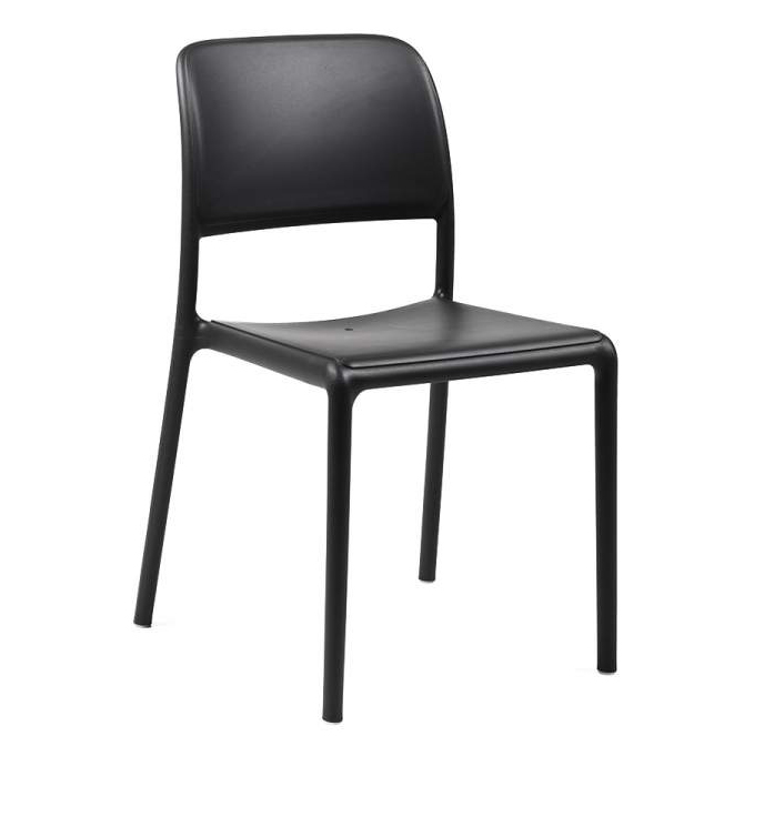 Cadeira Riva Bistrot