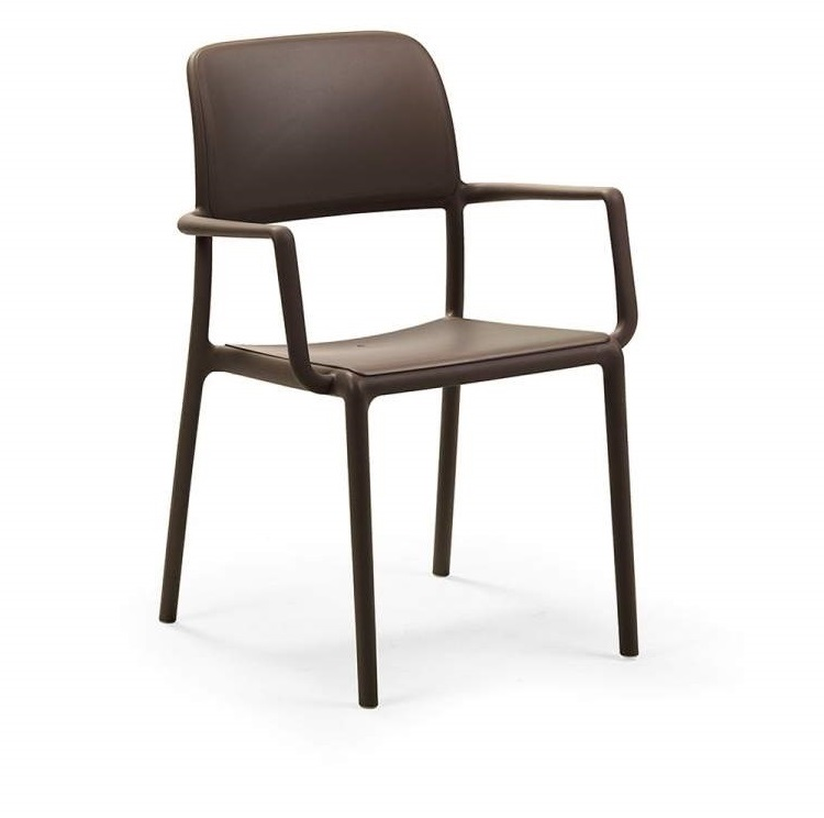 Cadeira Riva