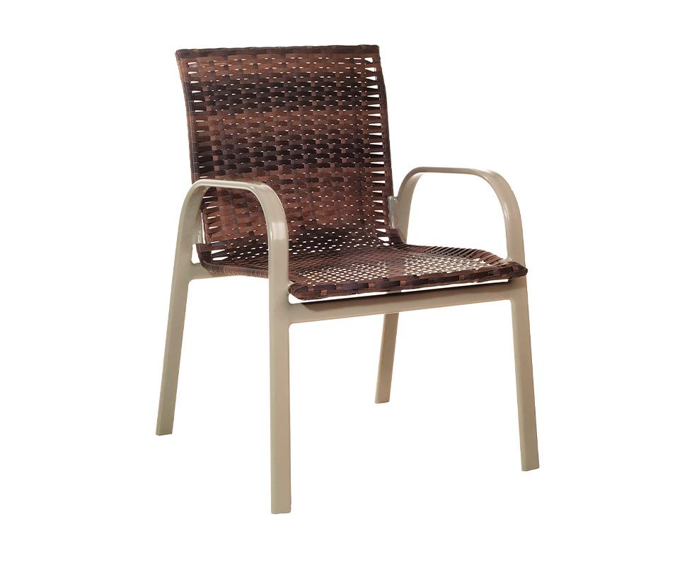 Cadeira Anis