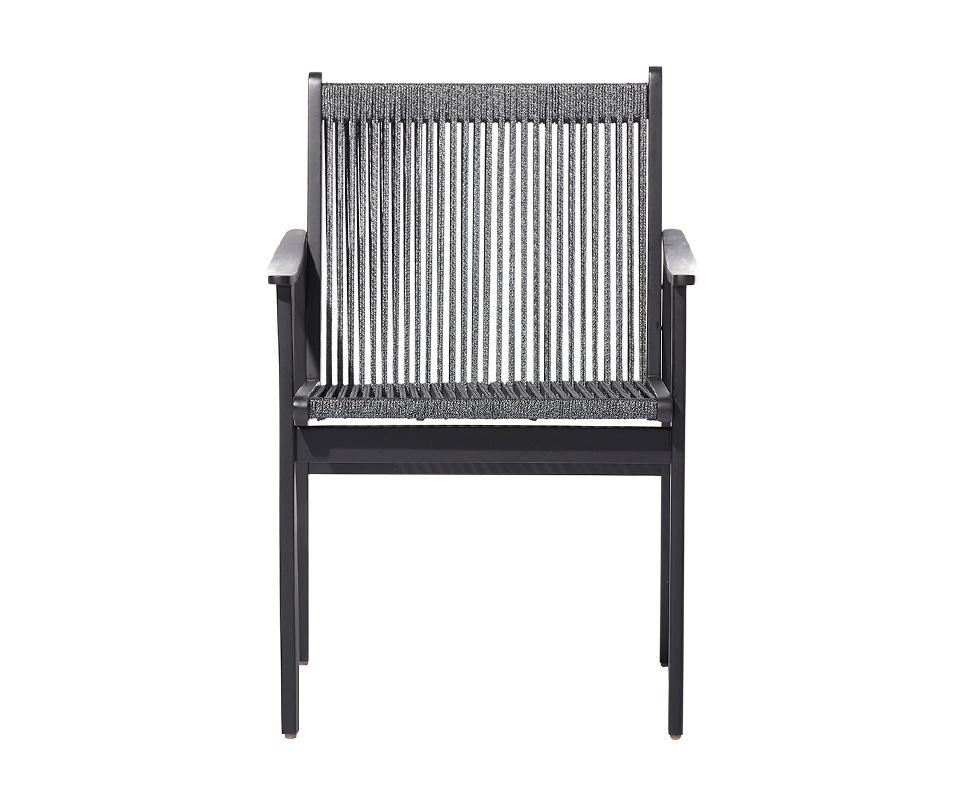 Cadeira Beladona