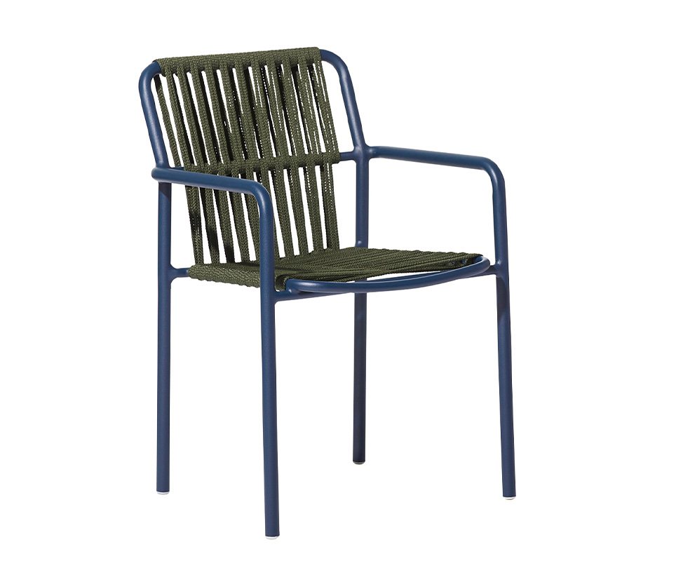 Cadeira Calla