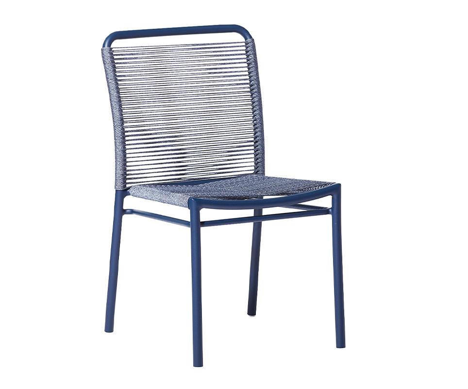 Cadeira Lili