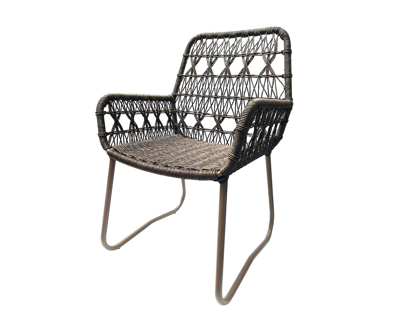 Cadeira Terramare