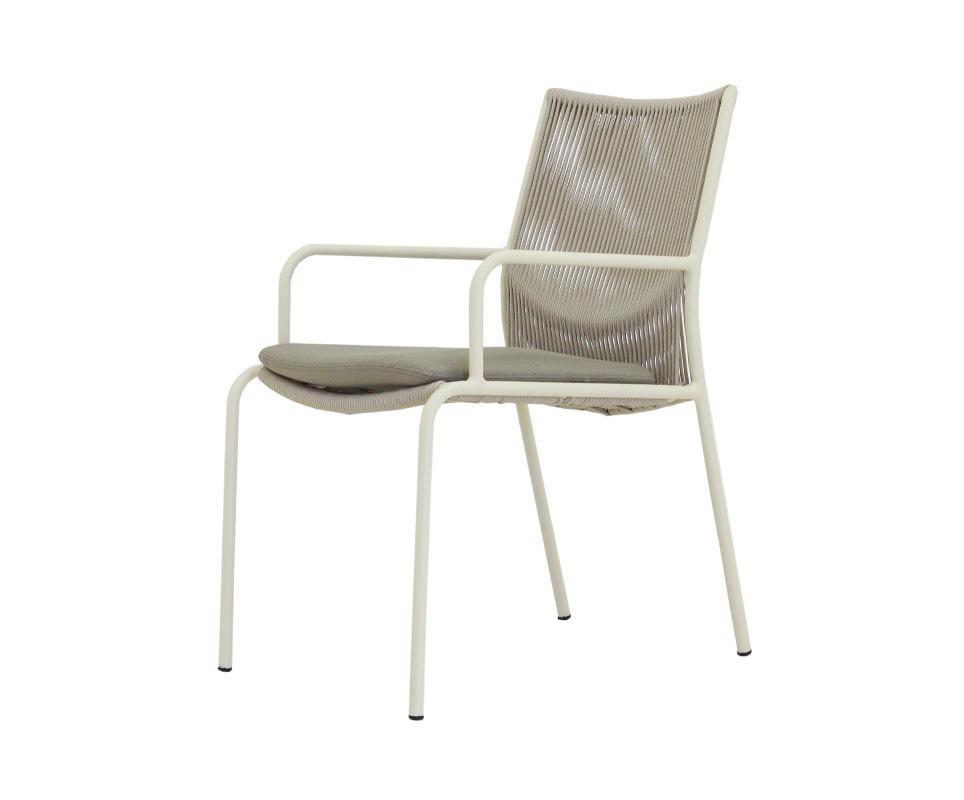 Cadeira Traço