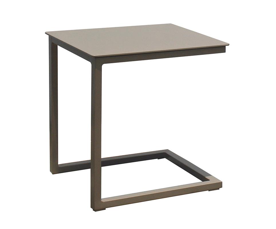 Mesa lateral Sedona