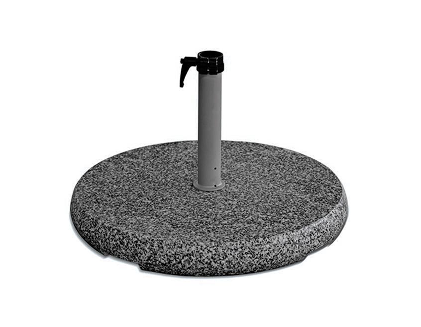 Base de Granito 90kg