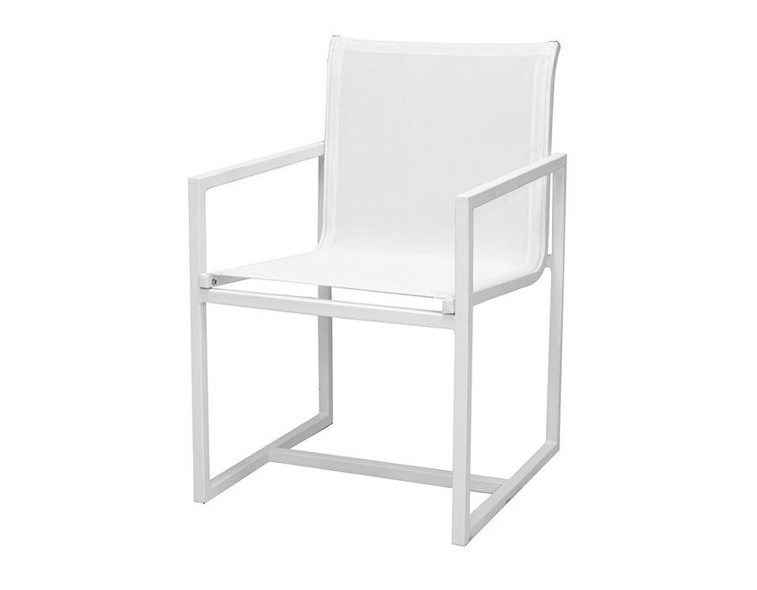 Cadeira Estrelícia