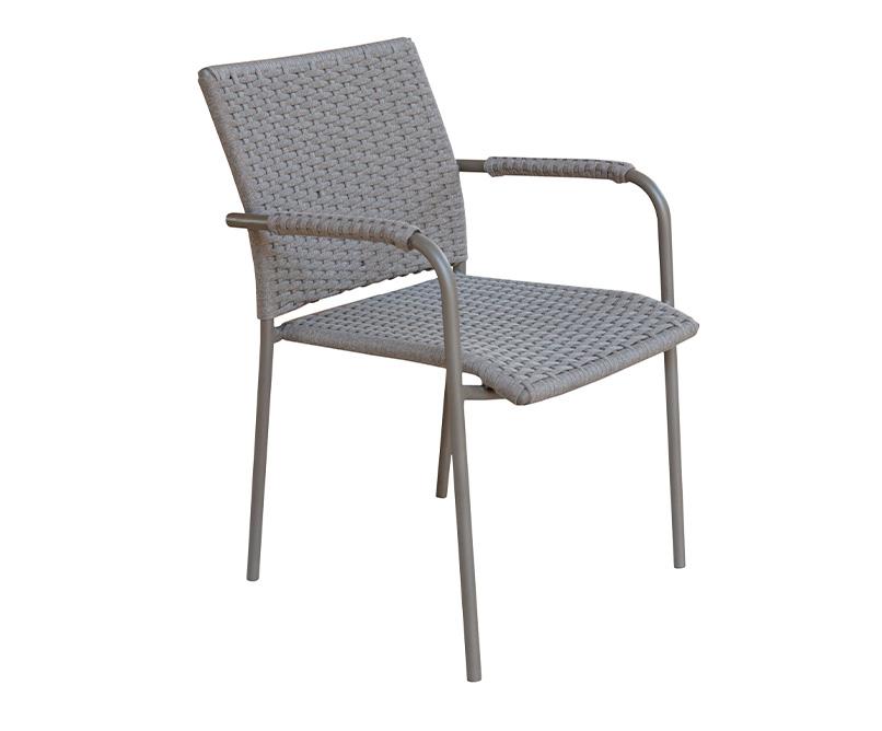 Cadeira Maiorca