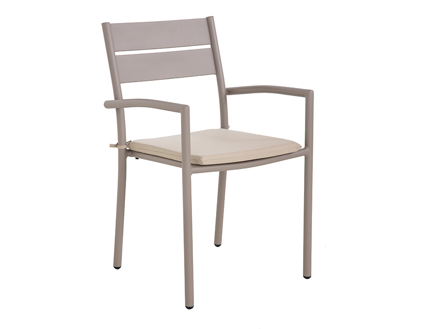Cadeira Nevada