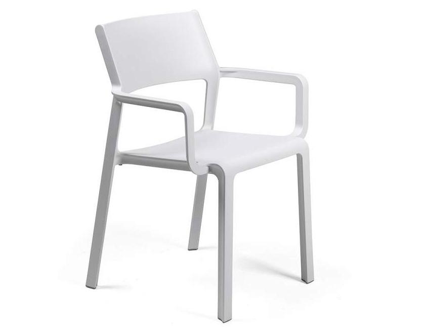 Cadeira Trill