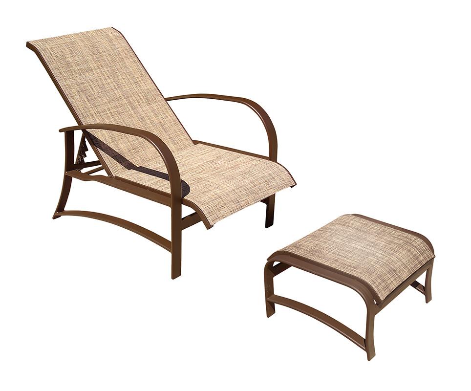Deck Chair Atlanta