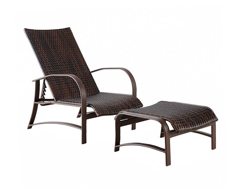Deck Chair Memphis