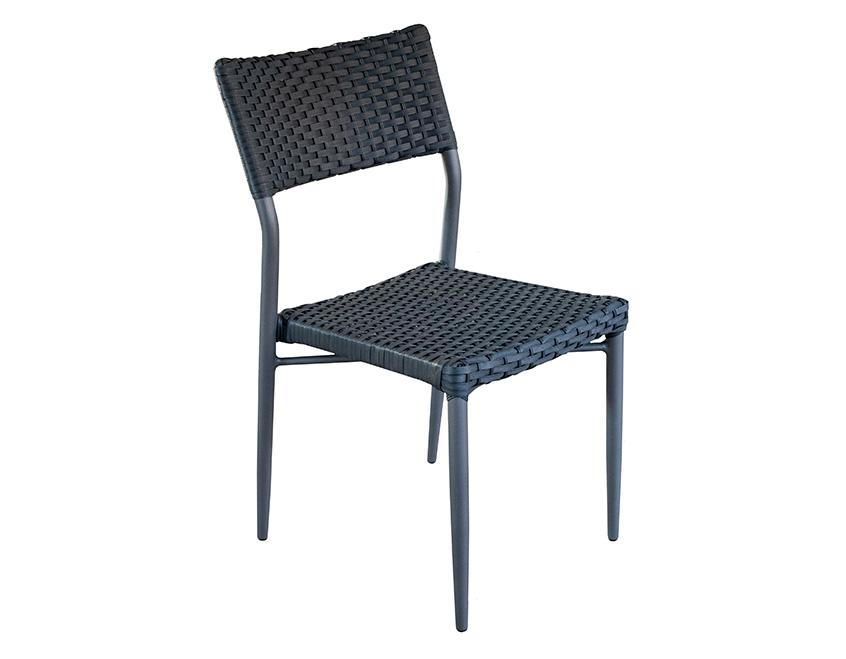 Cadeira Granada
